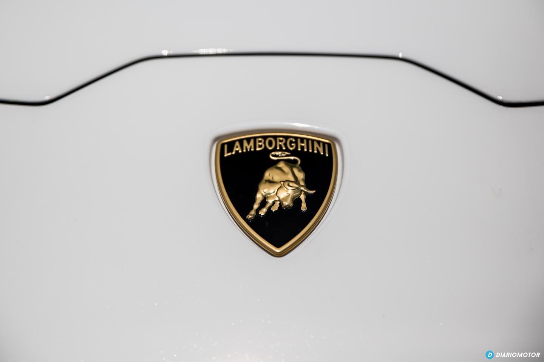 Lamborghini Huracan Lp580 2 Prueba 0918 007