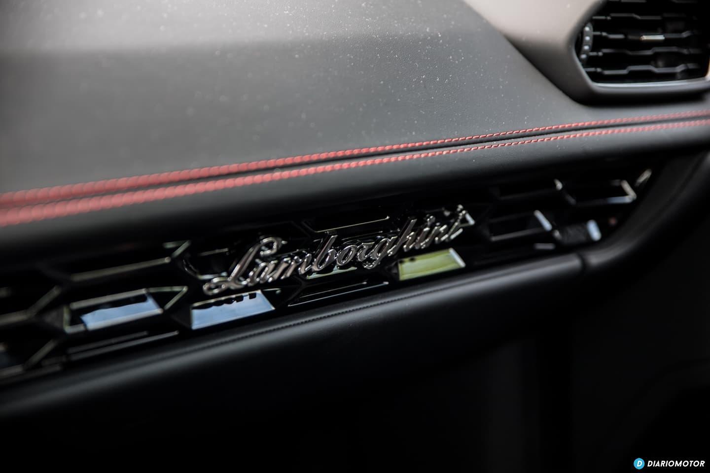 Lamborghini Huracan Lp580 2 Prueba 0918 026