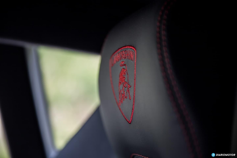 Lamborghini Huracan Lp580 2 Prueba 0918 027