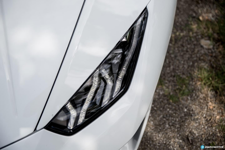 Lamborghini Huracan Lp580 2 Prueba 0918 032