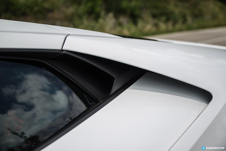 Lamborghini Huracan Lp580 2 Prueba 0918 034