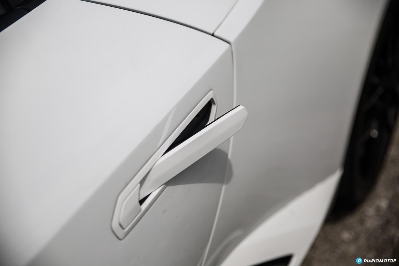 Lamborghini Huracan Lp580 2 Prueba 0918 035