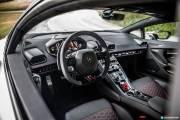 Lamborghini Huracan Lp580 2 Prueba 0918 044 thumbnail