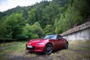 Mazda Mx 5 2019 Prueba 1 thumbnail