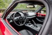Mazda Mx 5 2019 Prueba 2 thumbnail