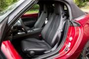 Mazda Mx 5 2019 Prueba 3 thumbnail