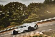 Mercedes Amg Project One 919 Evo 1 thumbnail