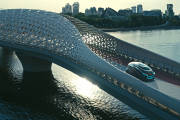 Mercedes Vision Urbanetic 01 thumbnail