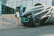 Mercedes Vision Urbanetic 03 thumbnail