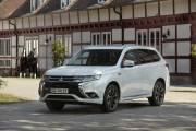 Mitsubishi Outlander Phev 2019 003 thumbnail