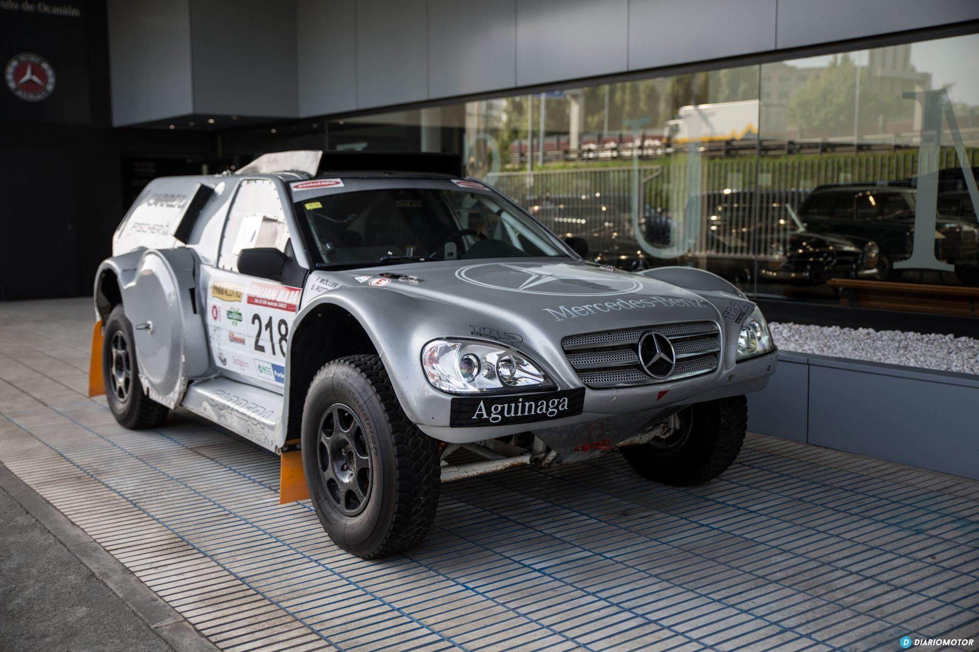 Museo Mercedes Aguinaga 10