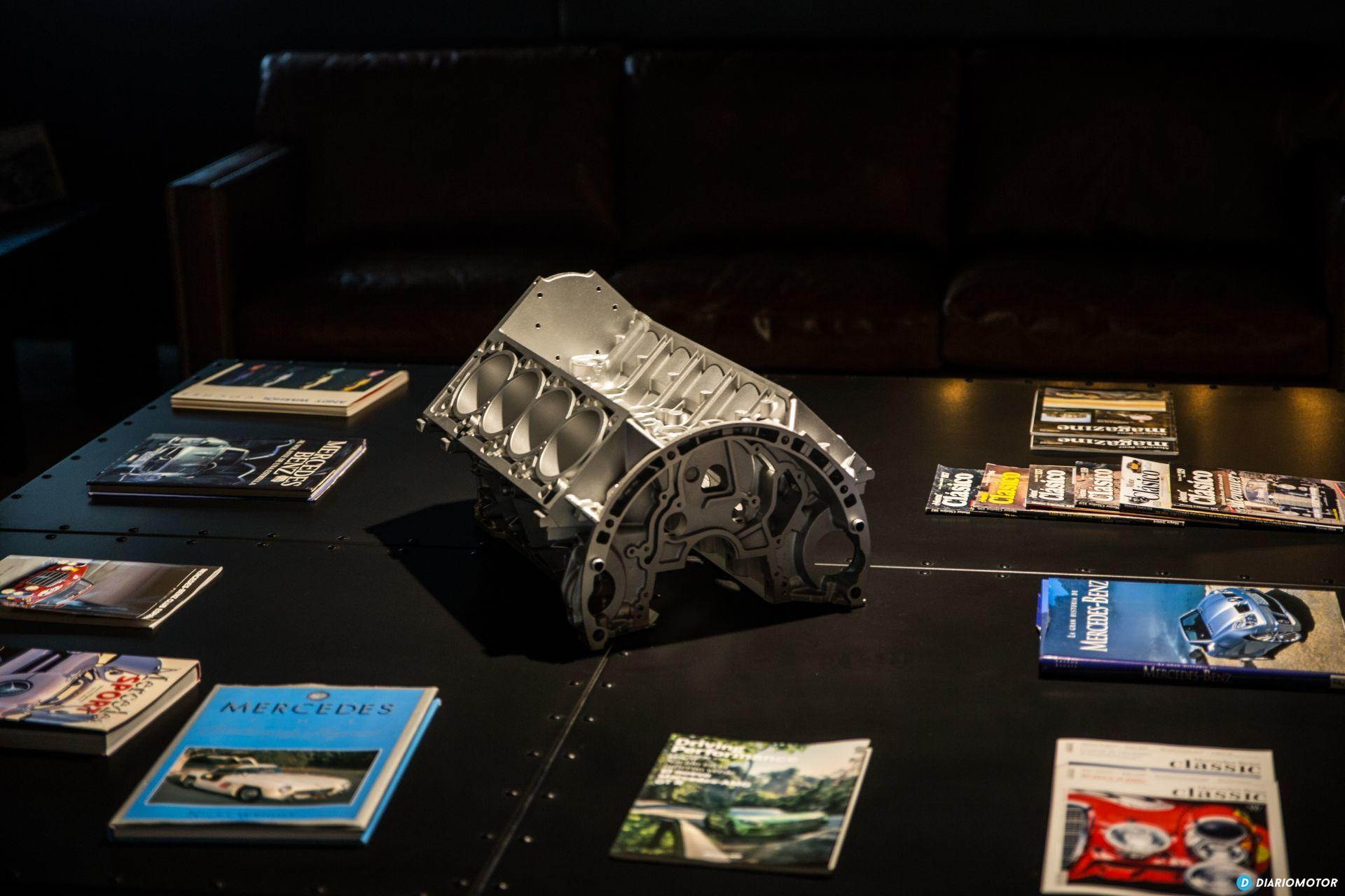 Museo Mercedes Aguinaga 14