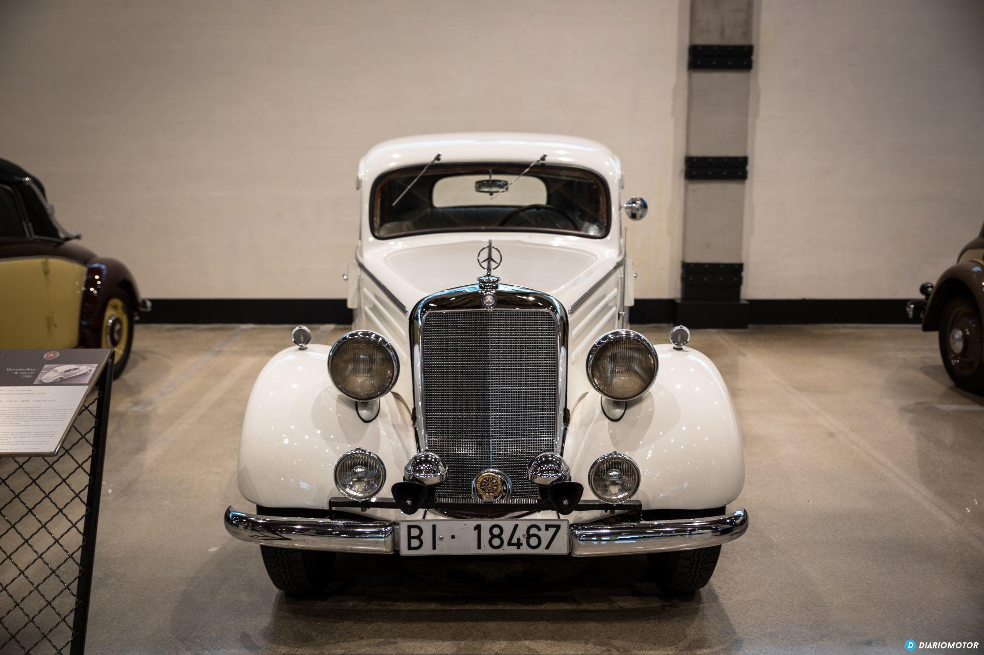 Museo Mercedes Aguinaga 24