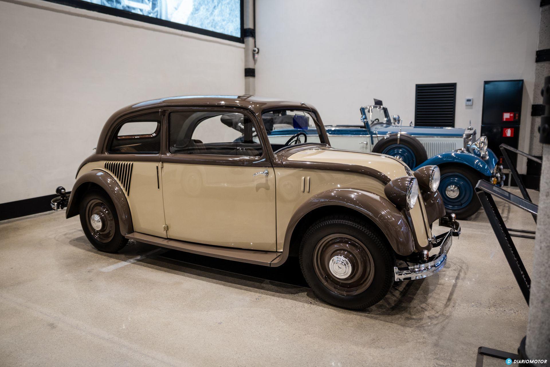 Museo Mercedes Aguinaga 25