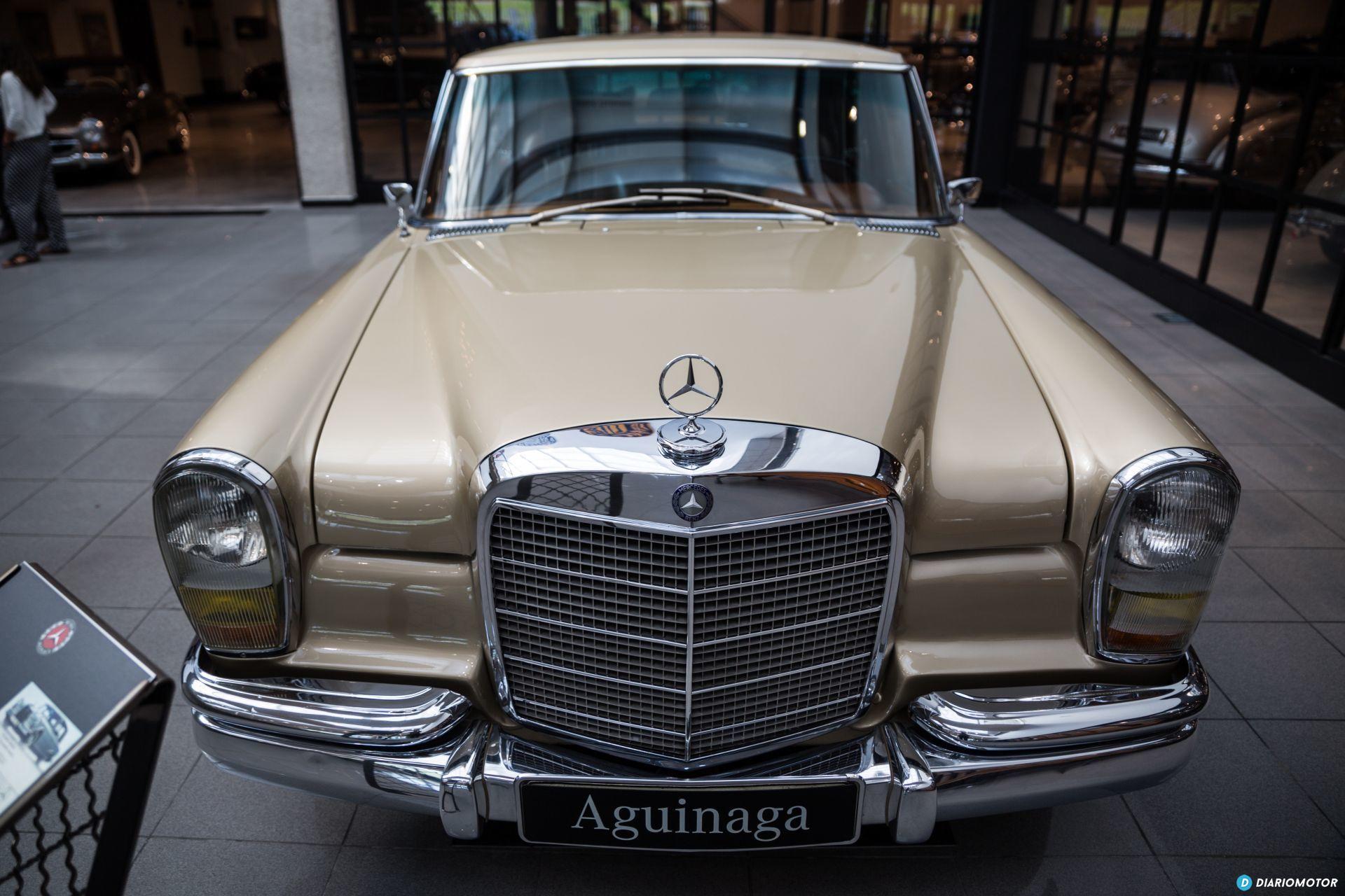 Museo Mercedes Aguinaga 3