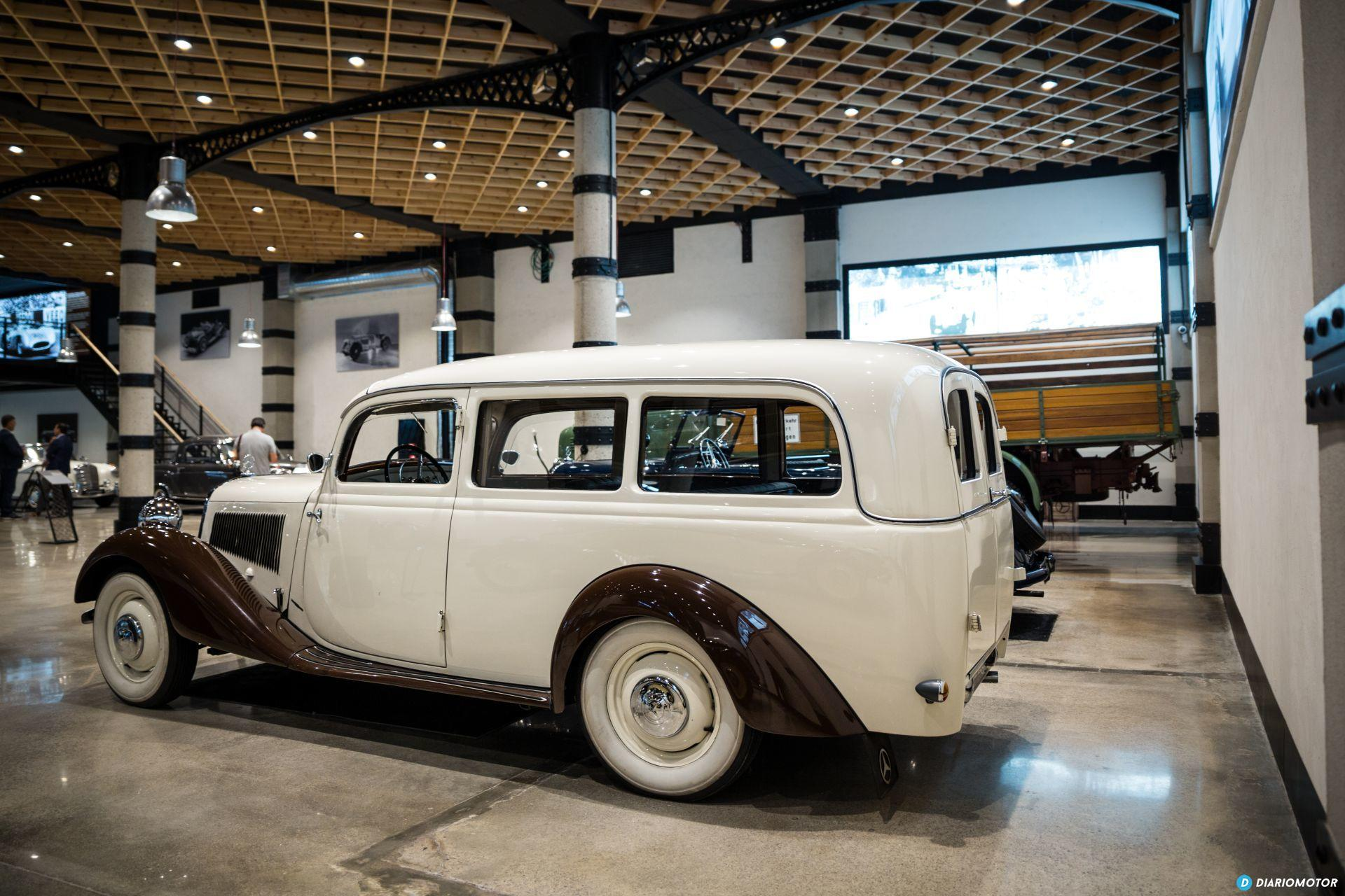 Museo Mercedes Aguinaga 31