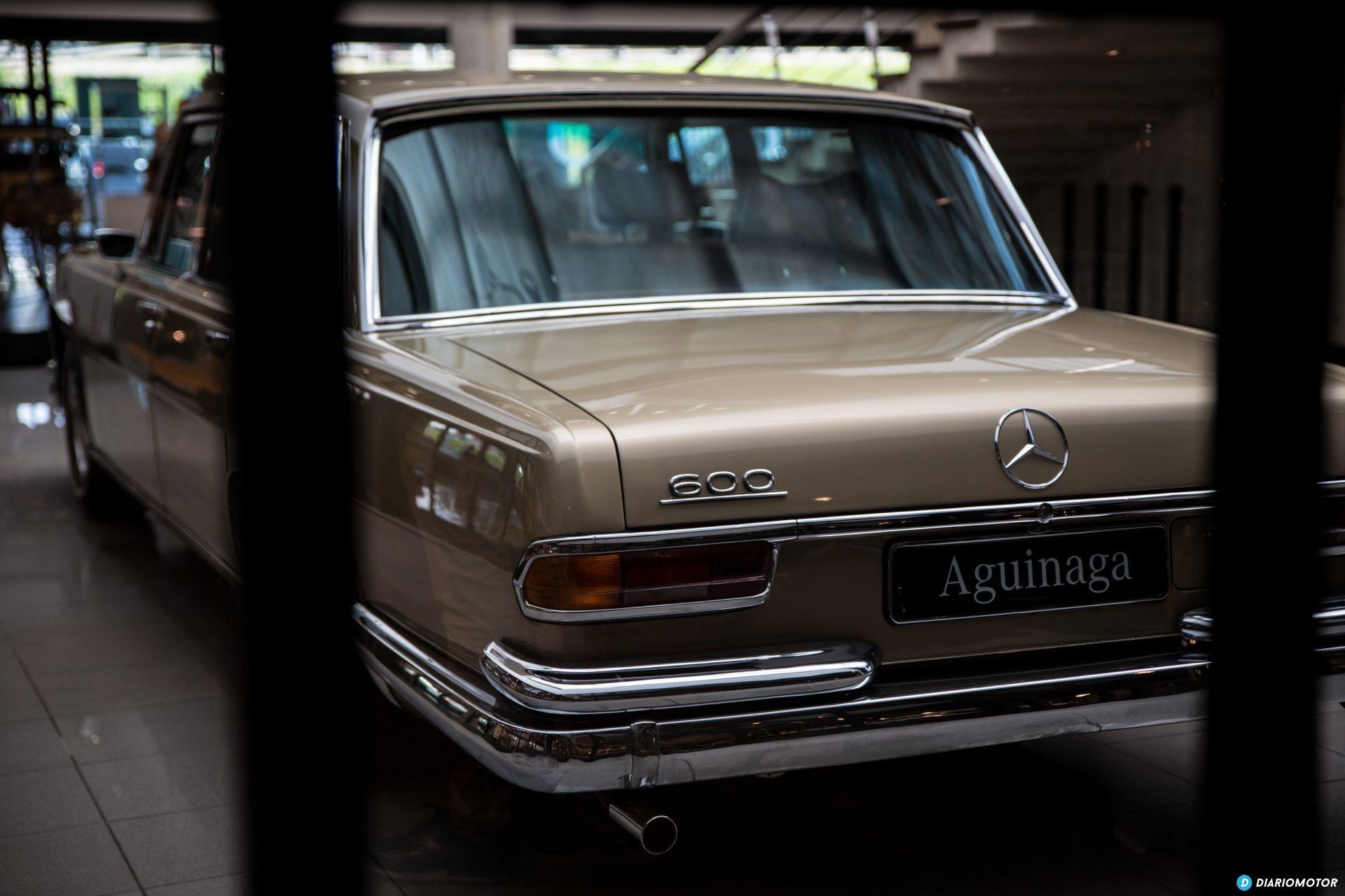 Museo Mercedes Aguinaga 37