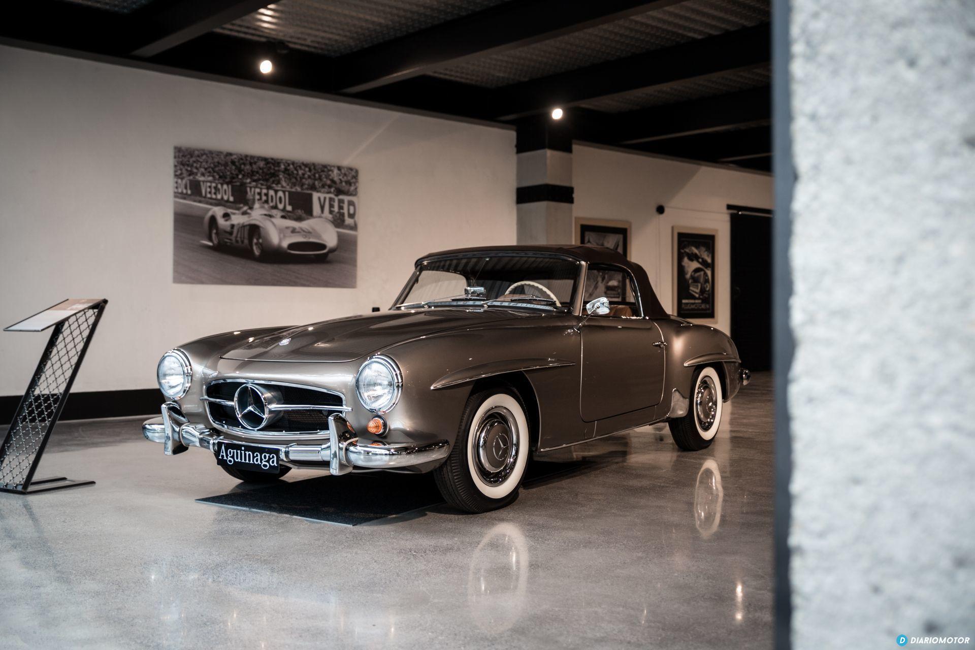 Museo Mercedes Aguinaga 39