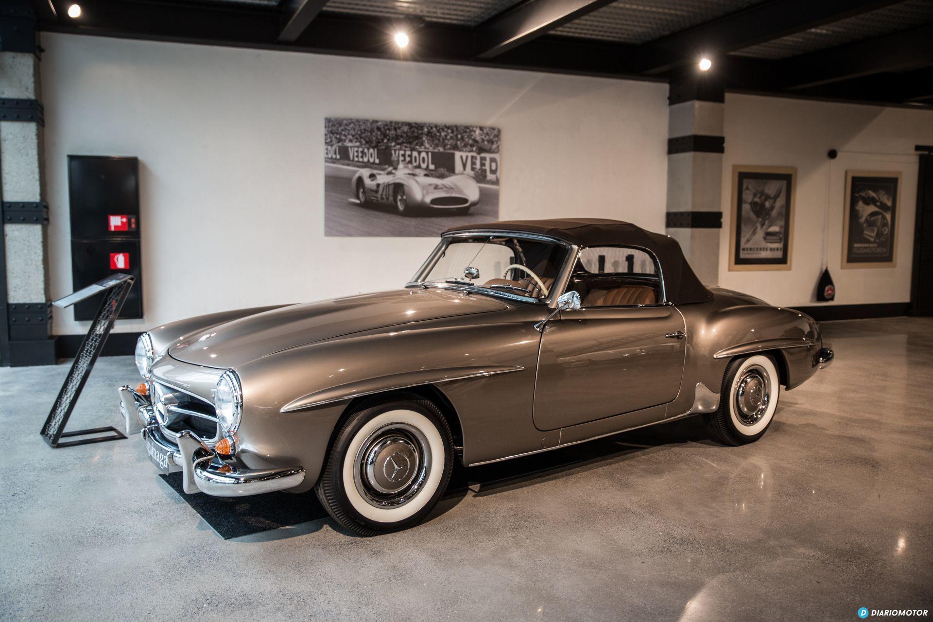 Museo Mercedes Aguinaga 57