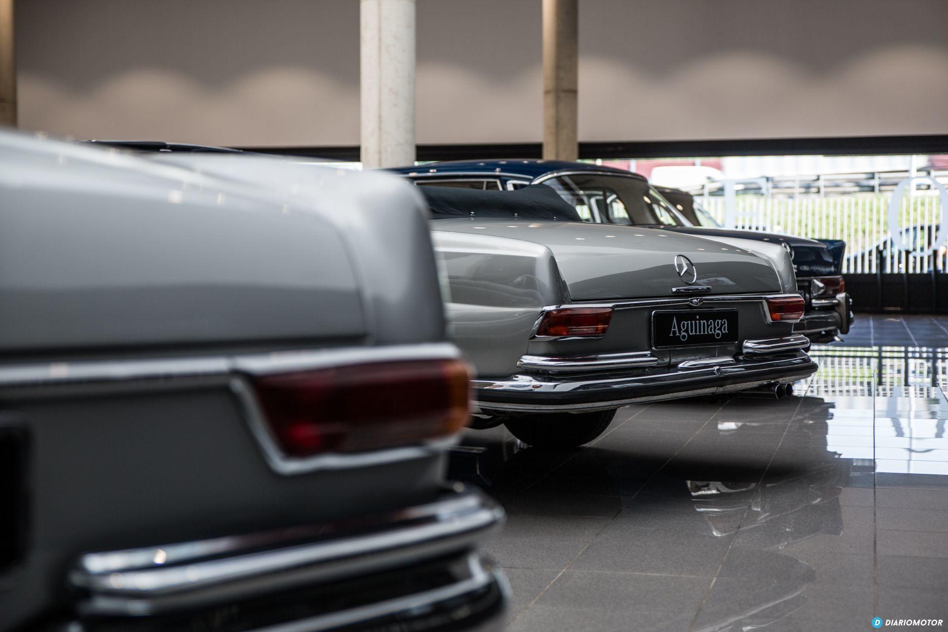 Museo Mercedes Aguinaga 6