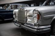 Museo Mercedes Aguinaga 7 thumbnail
