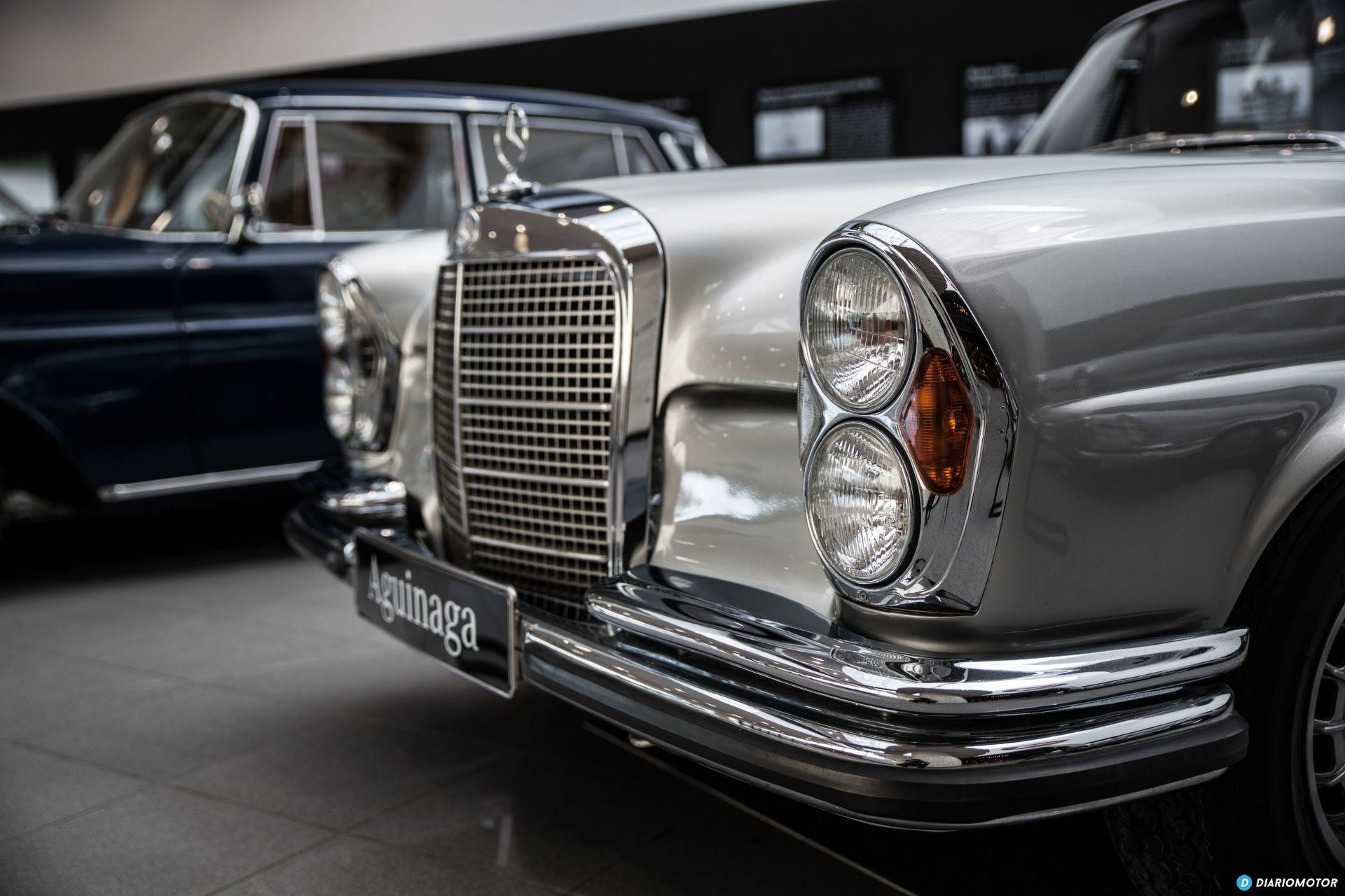 Museo Mercedes Aguinaga 7