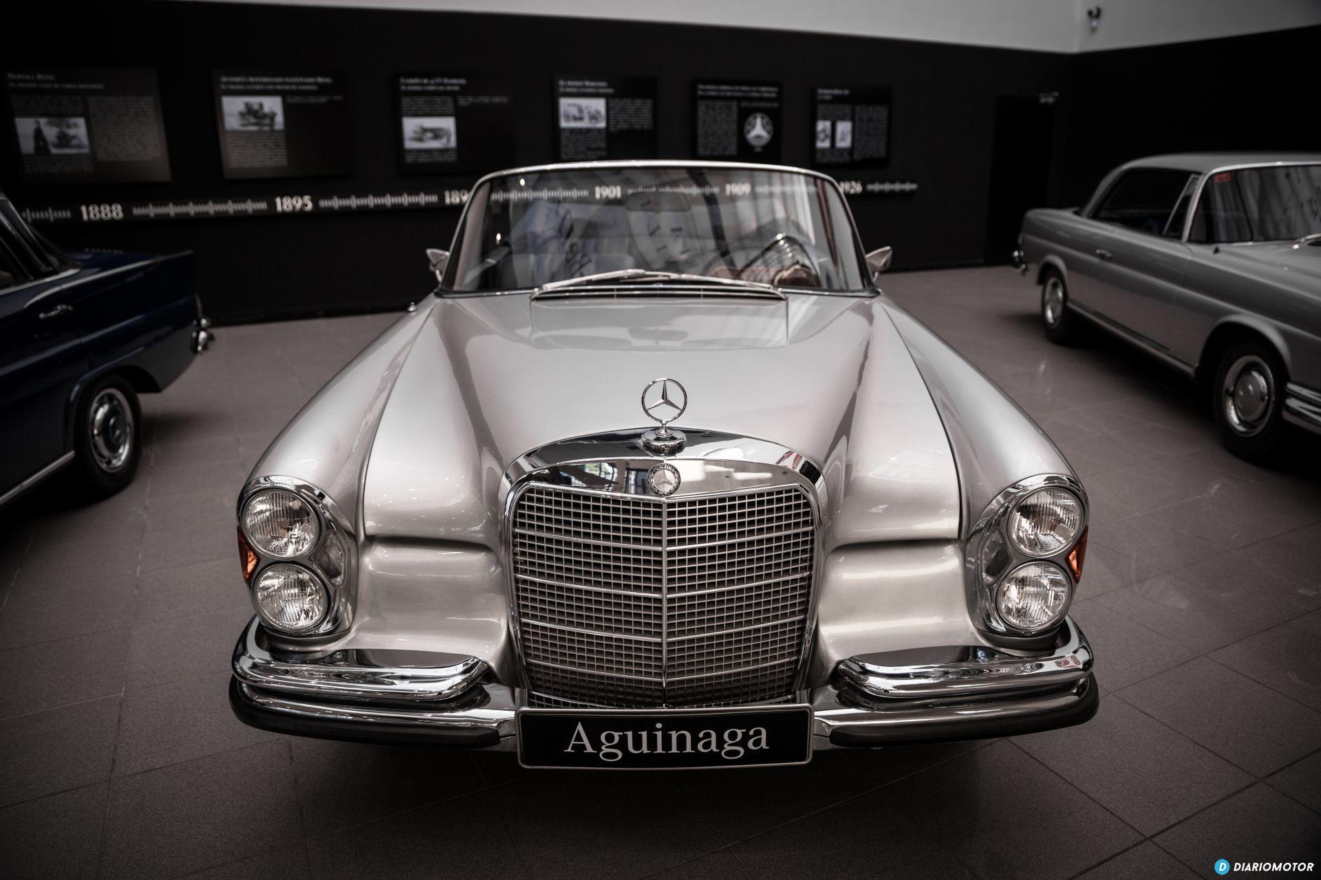 Museo Mercedes Aguinaga 8