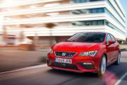New Seat Leon 016h O Hd thumbnail