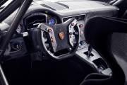 Porsche 935 Type 991 2018 08 thumbnail