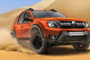 Renault Dacia Duster Dakar 04 thumbnail