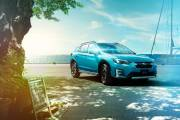 Subaru Xv Hybrid 0918 02 thumbnail