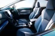 Subaru Xv Hybrid 0918 04 thumbnail