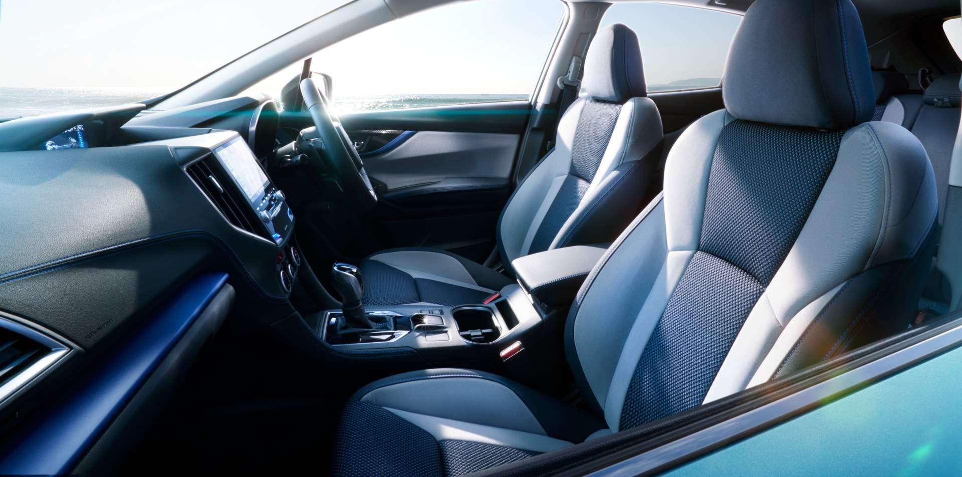 Subaru Xv Hybrid 0918 04