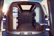 Volkswagen Id Cargo Concept4 thumbnail