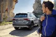Volkswagen Tiguan Offroad 0918 002 thumbnail