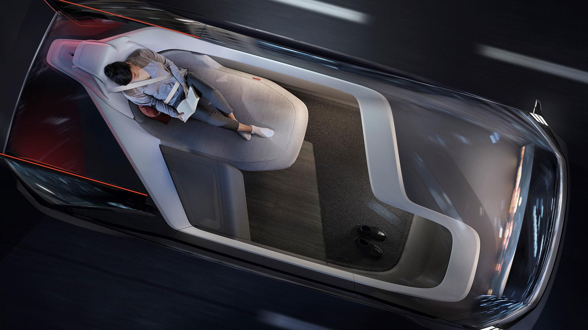 Volvo 360c Autonomous Concept 03