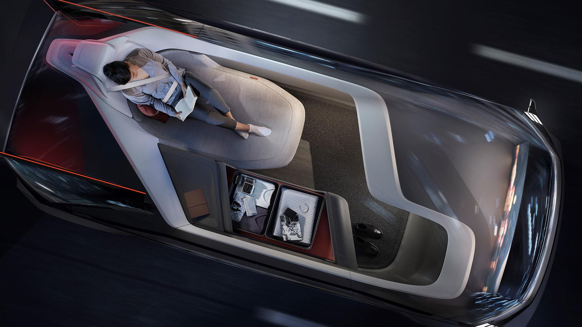 Volvo 360c Autonomous Concept 04