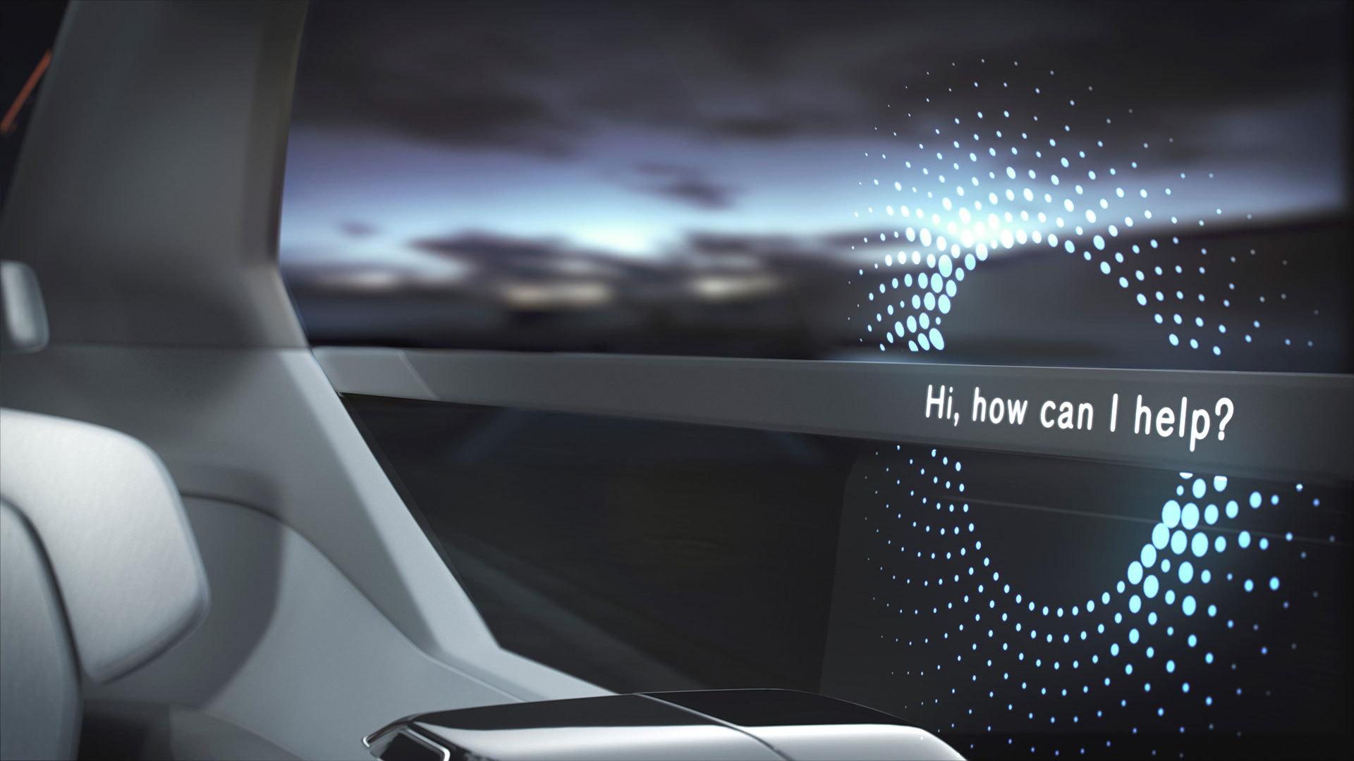 Volvo 360c Autonomous Concept 06