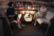 Volvo 360c Autonomous Concept 09 thumbnail
