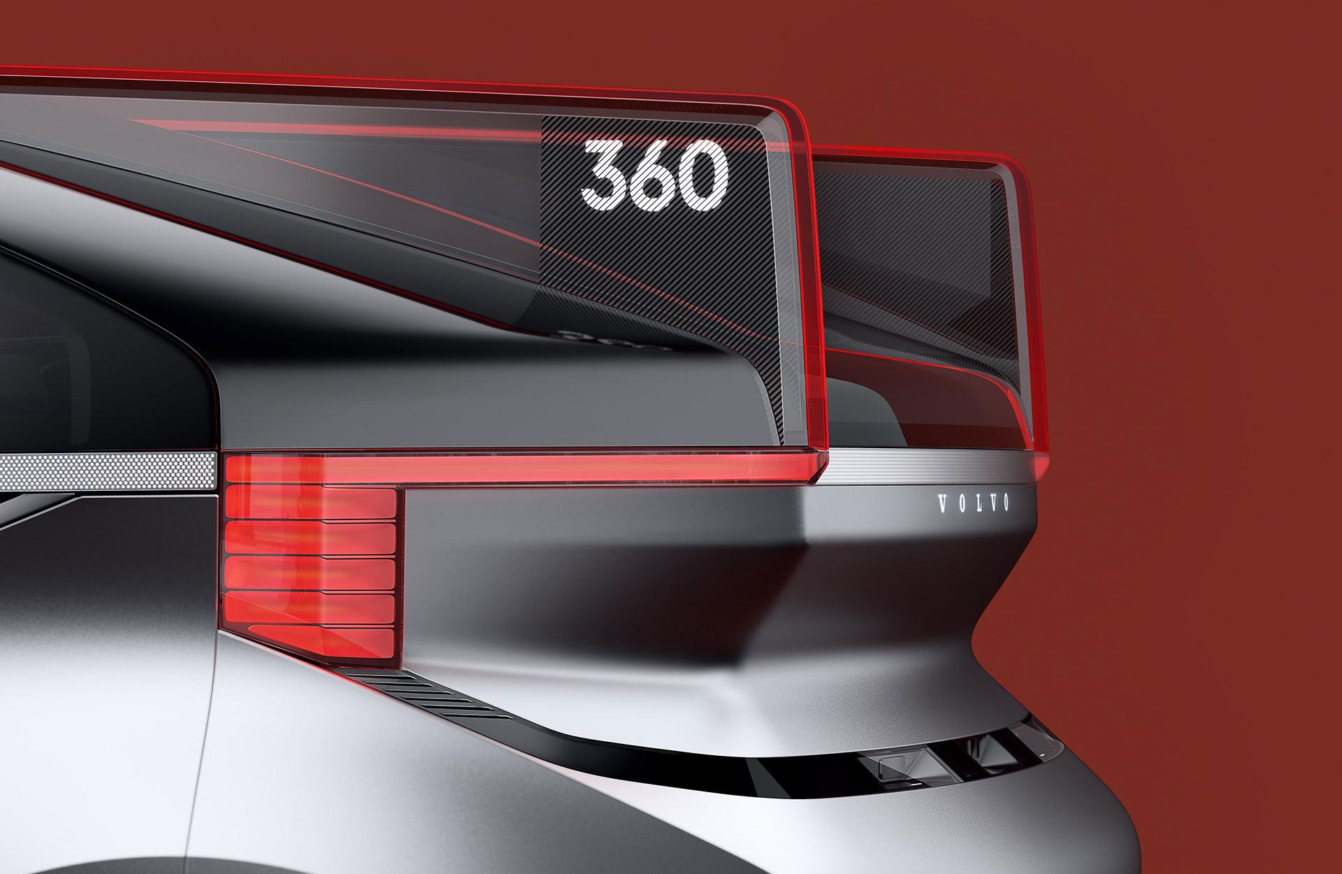Volvo 360c Autonomous Concept 14