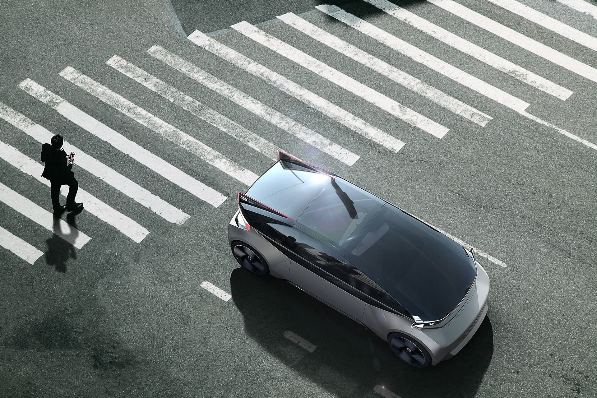 Volvo 360c Autonomous Concept 22