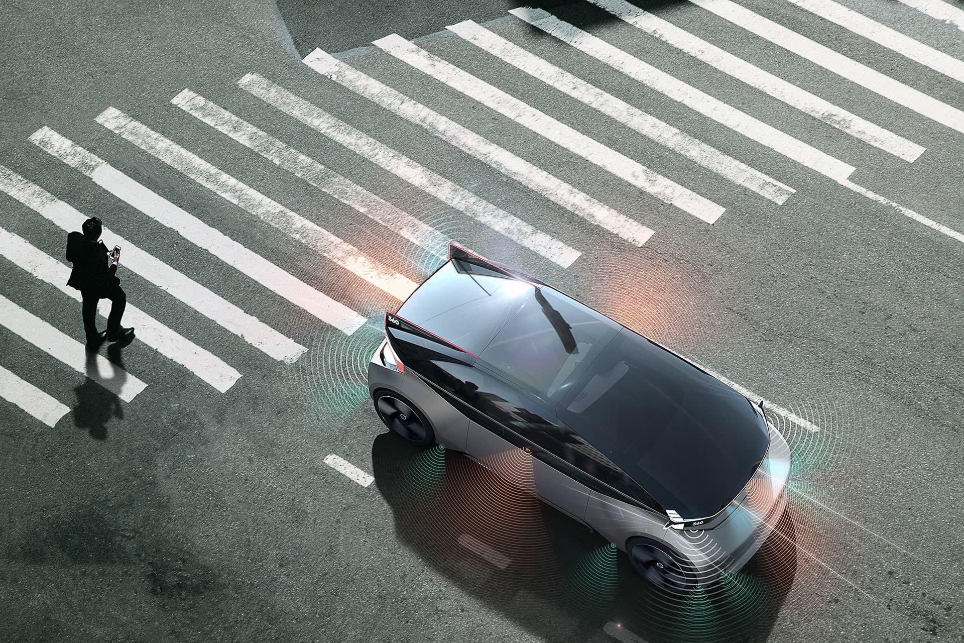 Volvo 360c Autonomous Concept 23