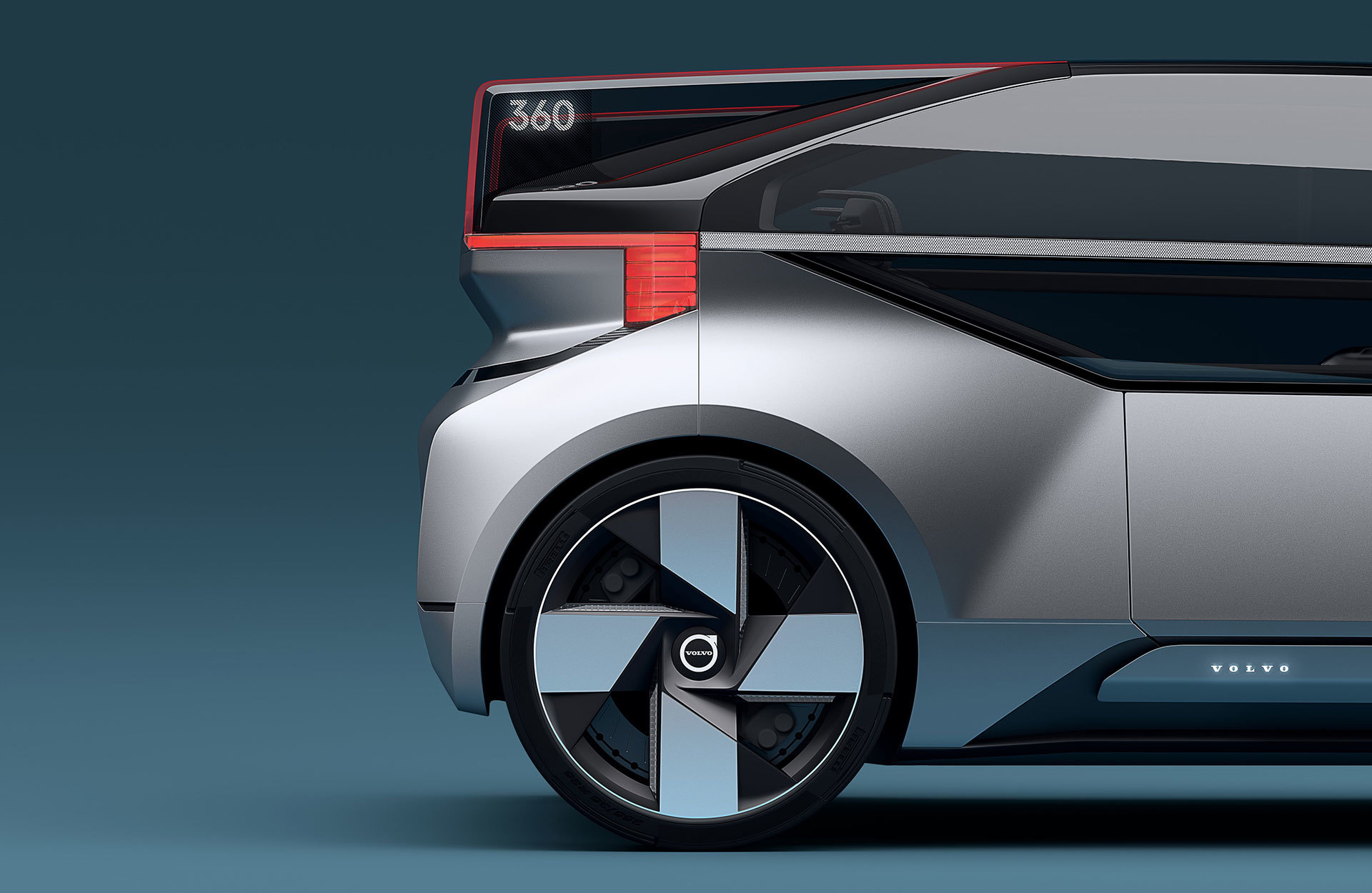 Volvo 360c Autonomous Concept 25