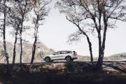 Volvo V60 Cross Country 2019 13 thumbnail