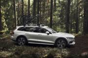 Volvo V60 Cross Country 2019 20 thumbnail