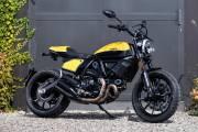 1623512 Ducati Scrambler Full Throttle Ambience 02 Uc67954 High thumbnail