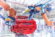 Audi A1 Fabrica Seat Martorell 04 thumbnail