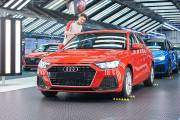 Audi A1 Fabrica Seat Martorell 06 thumbnail