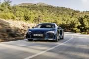 Audi R8 Coupé thumbnail
