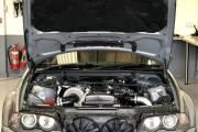 Bmw M3 Motor Toyota Supra 9 thumbnail